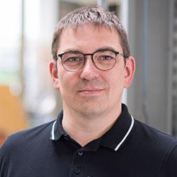 Torsten Häßler – Qualitätsmanager bei Weigert Elektronik