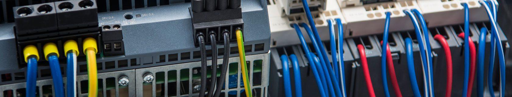 Wir bieten Jobs in der Kabelkonfektion