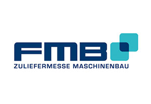 Weigert auf der FMB 2018