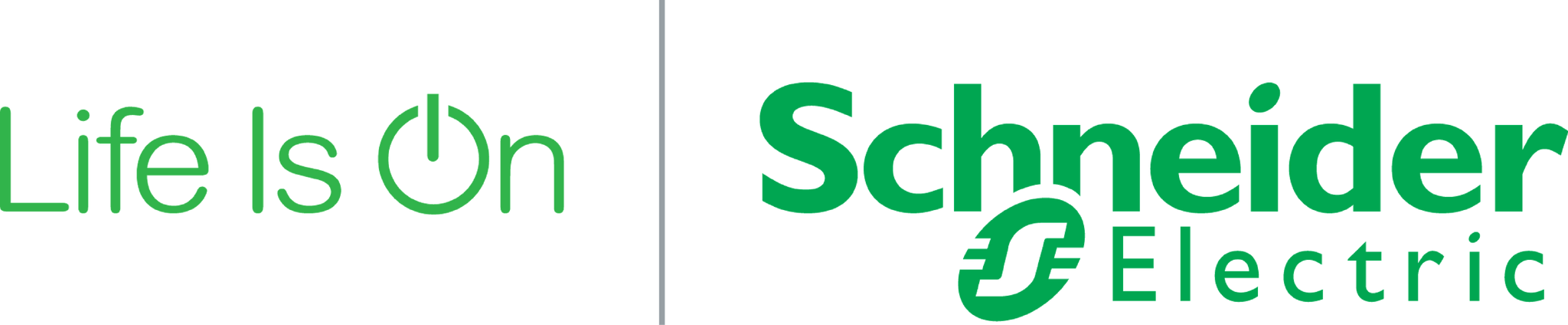 Weigert Elektronik GmbH – Schneider Electric