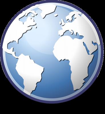 Schaltschrankbau aus dem Hause Weigert – regional zuhause, weltweit unterwegs!